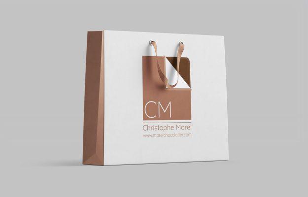 CM-shopping-bag-optimized